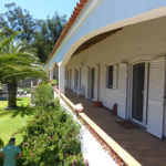 for sale property Monchique villa with pool