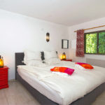 Monchique Portugal Real Estate for sale
