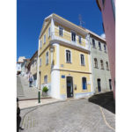 Monchique townhouse for sale