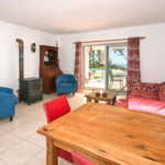 Property Monchique for sale Bed and Breakfast