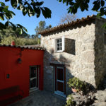 Monchique property agency watermill for sale