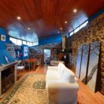 Monchique Real Estate agency countryhouse for sale