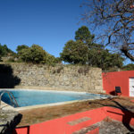 Monchique Real Estate watermill for sale