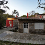 Monchique Countryhouse for sale
