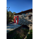 Monchique property agency countryhouse for sale
