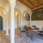 Imochique Estate Agents Monchique villa with pool for sale