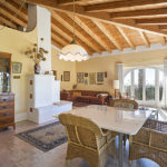 Property Monchique for sale villa with pool