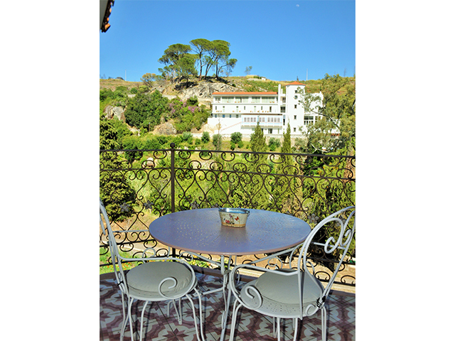 Property Monchique for sale Town house