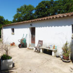 Country House Monchique for sale