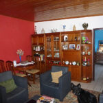 Traditional Townhouse with garden for sale Monchique