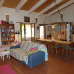 Imochique Real Estate Countryhouse for sale