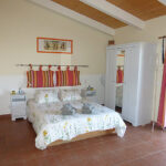 Imochique Real Estate villa for sale