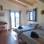 Monchique Real Estate Countryside Villa