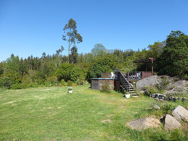 Monchique Property for sale Countryside villa