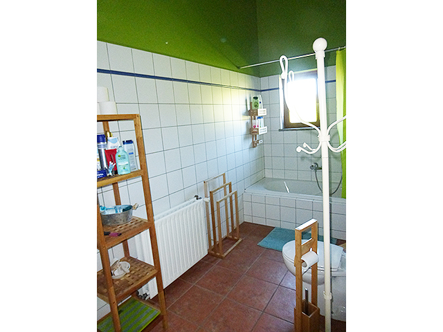Real Estate Monchique Countryhouse for sale
