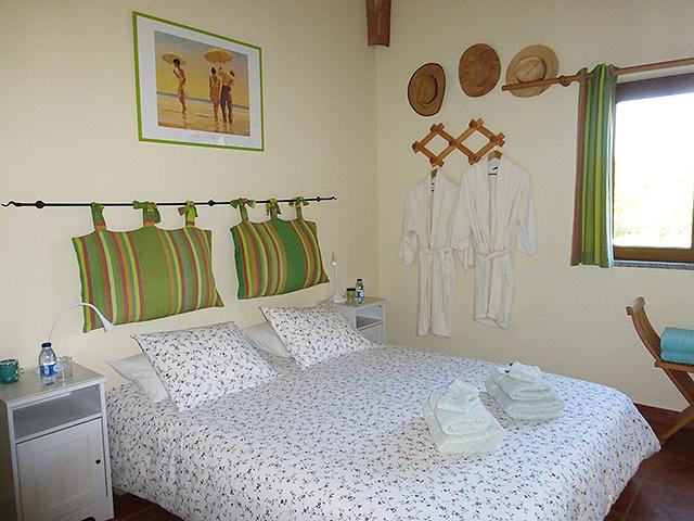 Villa Monchique for sale